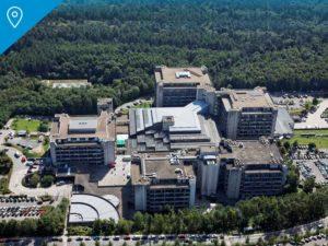 Orthopedia   Orthopédie - Bandagisterie   Liège - Bruxelles - orthopedie liege
